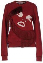 Frankie Morello Sweatshirt