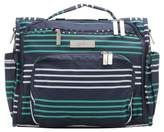 Ju-Ju-Be BFF - Coastal Collection Diaper Bag
