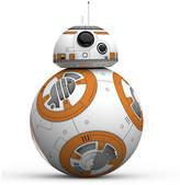 Star Wars The Force Awakens BB8 Sphero Robot