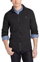Diesel Men's K-Chiccan Sweater