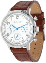 Gant Calverton W71202 men's quartz wristwatch