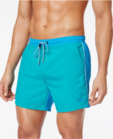 HUGO BOSS HUGO Men's Snapper Board Shorts