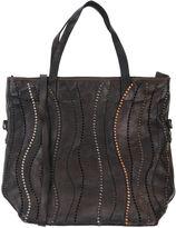 Campomaggi Shoulder bags - Item 45363000