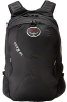 Osprey Ozone Day Backpack Bags