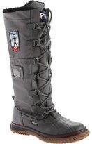 Pajar Women's Grip Zip boots 38 M