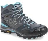 The North Face 'Hedgehog Fastpack' Midi Gore-Tex ® Waterproof Hiking Shoe (Women)