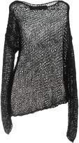 Isabel Benenato Sweaters - Item 39748446