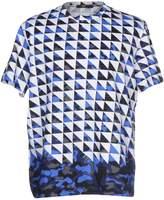 Markus Lupfer T-shirts - Item 12044279