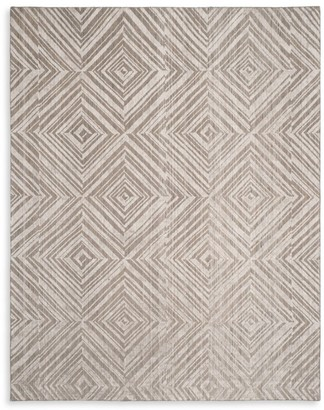 Safavieh Mirage Geometric Patterned Rug