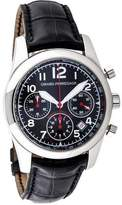 Girard Perregaux Girard-Perregaux Monte Carlo 1970 Limited Edition Watch
