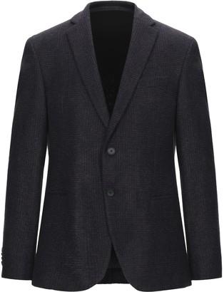 HUGO BOSS Suit jackets