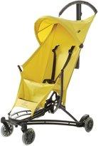 Quinny Yezz Stroller - Yellow Move