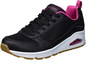 Skechers Women's Lace Up Sneaker