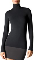 Wolford Turtleneck Pullover