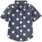 Gymboree Stars Shirt