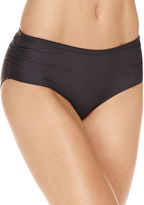 Free Country Solid Hipster Swimsuit Bottom