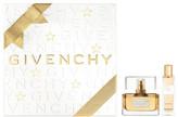 Givenchy DAHLIA DIVIN EDP Set