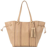 Brahmin Southcoast Knoxville Collection Cheyenne Drawstring Tote