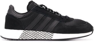 adidas Marathon x 5923 sneakers