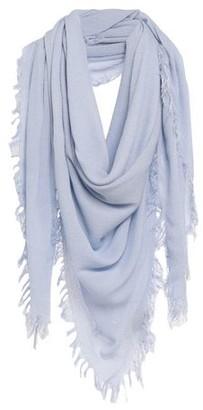 Drumohr Square scarf