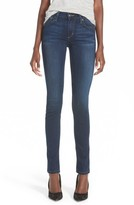 Joe's Jeans Women's 'Flawless' Cigarette Leg Jeans