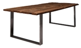 Urbia Pacific Dining Table