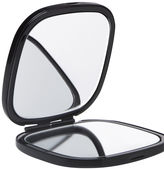 SpaceNK Compact Mirror