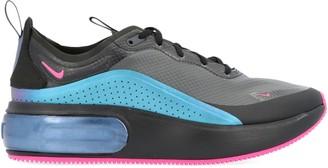 Nike Dia Se Shoes