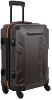 "Timberland Boscawen 21"" Hardside Spinner Suitcase"
