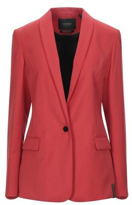 Maison Scotch Suit jacket