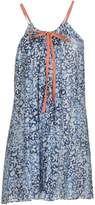 Tsumori Chisato Short dresses - Item 34755858