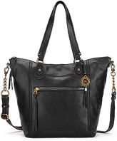 The Sak Women's Tahoe Tote