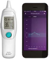 Philips Smart Themometer