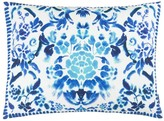 Designers Guild Cellini Cushion - 60x45cm - Cobalt