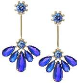 Kate Spade Color Crush Drop Earrings