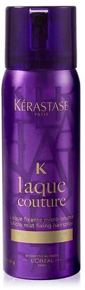 Kérastase Laque Couture Travel-Size Hair Spray