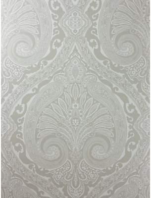 Nina Campbell Khitan Wallpaper