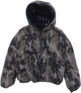 Duvetica Down jackets - Item 41724226