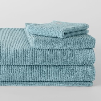 Sheridan Living Textures Towel Collection