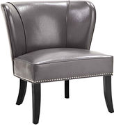 JCPenney Madison Park Sabrina Accent Chair