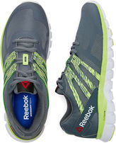 Reebok Sublite Womens Running Shoes