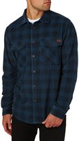Billabong Grover Flannel Shirt