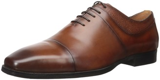Steve Madden Men's Mandible Oxford