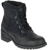 CAT Footwear Women's Teegan