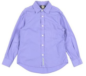 Dondup Shirt