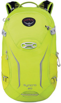 Osprey Syncro 20l Biking Backpack