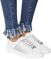 Ted Baker Kulei Sneakers
