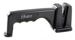 Oster Trussville Knife Sharpener