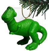Disney & Pixar's Toy Story Rex Holiday Ornament - Limited Availability by