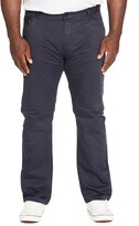 Thumbnail for your product : Johnny Bigg Benny Five-Pocket Pants